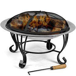 Consider When Choosing A Portable Fire Pit Thebestoutdoorfirepits